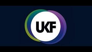 UKF Cologne Trailer