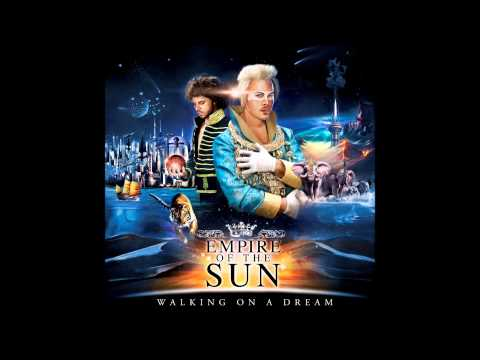 empire-of-the-sun-half-mast-audio-lukesteelevevo