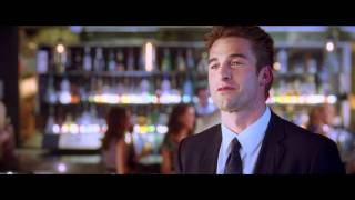 Je te promets - The Vow - Bande annonce VF