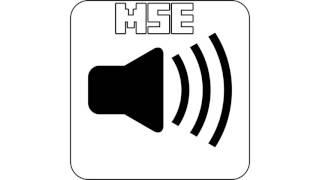 Minecraft Sound Effects: Zombie Sound Effects