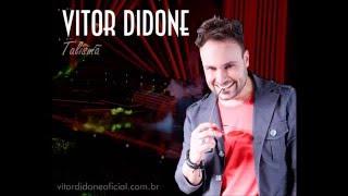 Talismã - Vitor Didone