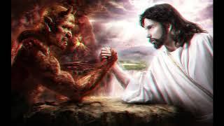 "Gospel Hip Hop Beat ""Not Today Satan"" (Prod by. ChristSounds)"