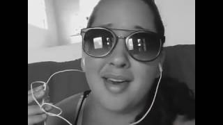 Sandrinha Santana couver Maiara e Maraisa Bengala e crochê smule