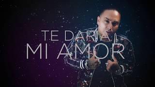 Sebastian Mendoza - La Vida Entera  (Official Lyric Video)