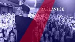 KALI & Peter Pann & DJ PEPO 26.12.2014 - KISS PÁRTY - RASLAVICE