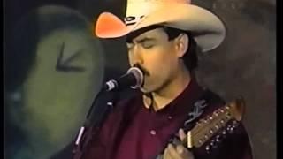 Gerardo Gameros - Siempre te Amare, (En vivo desde el Foro Sol)