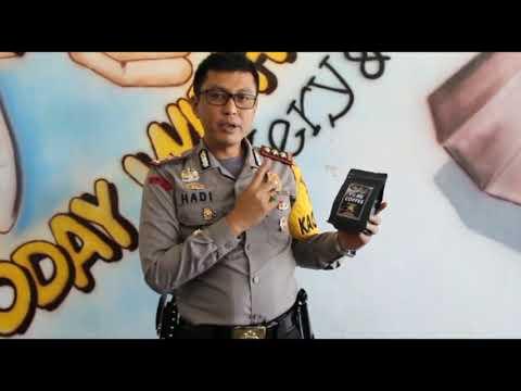 Testimoni TO ME Coffee | Hadi Saeful Rahman - Kapo