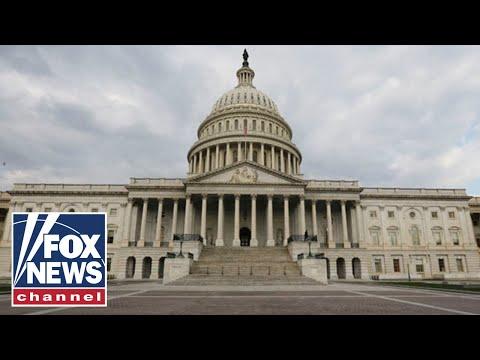 Fox News investigates key players in infrastructure deal | FOX News Rundown