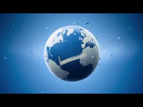 Ett år med UNICEF på 60 sekunder