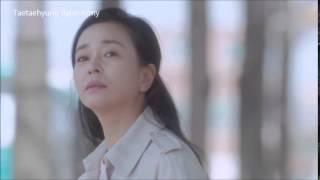 BTS Jin - 엄마 (Mom) [Cover] The Light Video