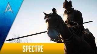 Battlefield 1 Montage: The Spectre by Ascend Fili width=