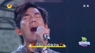 任賢齊 與 古風女神玄觴(Xuan Shang) 合唱《天涯》