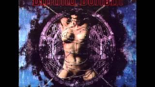 Dimmu Borgir - Fear and Wonder