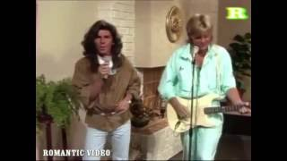 "Modern Talking - ""Don t Give Up"""