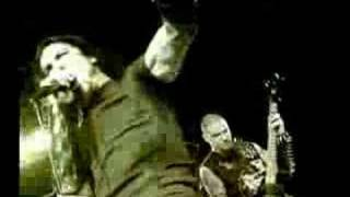 """Goatwhore """"Forever Consumed Oblivion"""" (OFFICIAL VIDEO)"""
