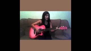 Renara Laiane - Mentira estampada na cara