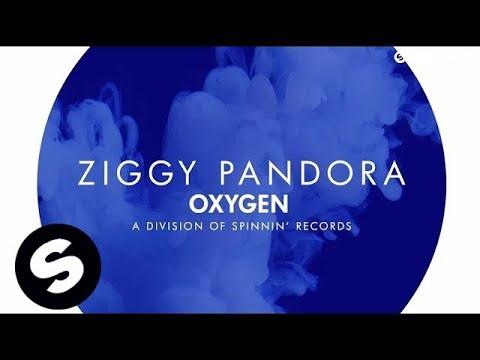 ziggy-pandora-original-mix-spinnin-records
