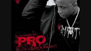 PRo - Hate Me More (Ft. Kingston)