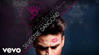 Silvestre Dangond - Por un Beso de Tu Boca (Versión Vallenato)(audio)
