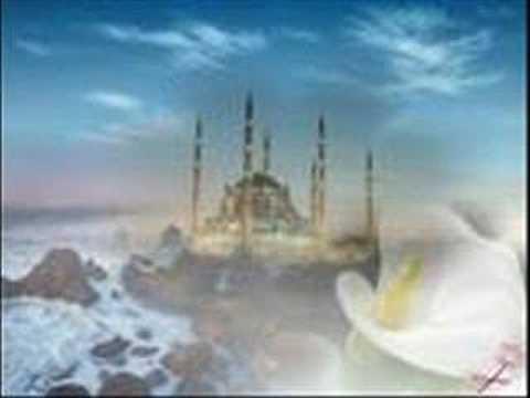 ilahi Abdurrahman Onul Arafat Dagi