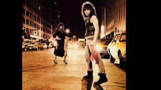Bon Jovi - Runaway (Demo 1)