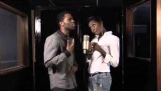 Fanny J feat Jason Derulo - What you say