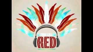 A Tribe Called Red - Electric Pow Wow Drum (2012)