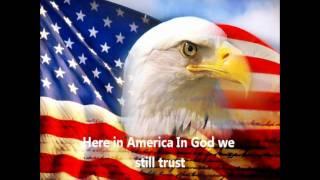 Diamond Rio-In God We Still Trust (With lyrics)