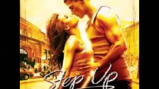 Step up final dance (Bout it instrumental) BEST QUALITY