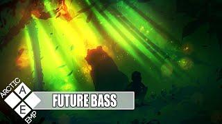 TheFatRat - Monody (feat. Laura Brehm) (Lumious Remix)