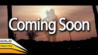 Landi Roko - Kalendari (Coming Soon) 2013