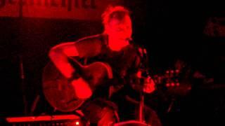 JOE BUCK- Hillbilly Pride [LIVE]