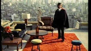 """""""Quando"""" - Roberto Carlos em Ritmo de Aventura"""