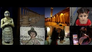 52. ΣΥΡΙΑ - SYRIA
