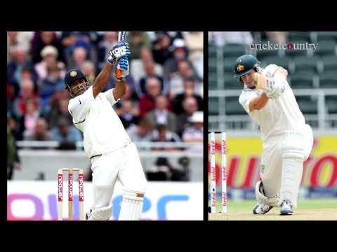 India vs Australia 2013: Australia needs to play aggressive cricket, says Shane Watson