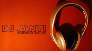 DJ JANYI Shamanes - Marihuana (Remix Dj Janyi Live).wmv