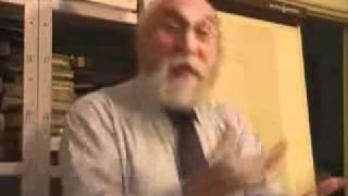 La logica inattaccabile del prof. TESTO