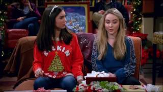 "Girl Meets World: 3x18 ""Girl Meets A Christmas Maya"" Promo"
