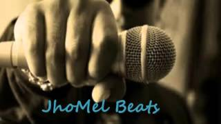 Base de Rap - instrumental de rap - hago rap porque me gusta