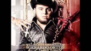 GERARDO ORTIZ FT KEVIN ORTIZ - OJO POR OJO DIENTE POR DIENTE (ESTUDIO)