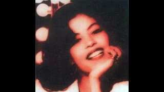 Concept Of One Feat. Brenda K Starr - So In Love