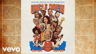 A$AP Ferg - Harlem Anthem