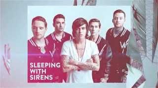 Sleeping With Sirens - Déjà Vu