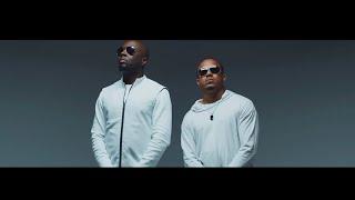 Devon Golder - I Talk To God (feat. Wyclef Jean) [Official Music Video]
