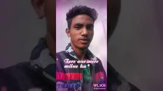 Muhabbat barsa Dena tu Saban naya hee... Dj Mazar masti song new.  Don't copy right