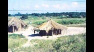 Africa - Musica angolana