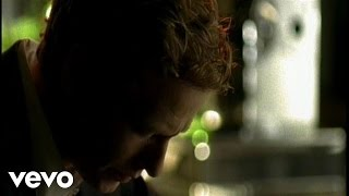 Teddy Thompson - Change Of Heart