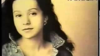 Comercial  LP - Patricia - 1988 - Patricia Marx