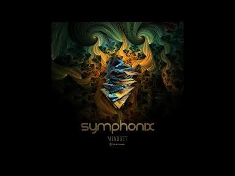 Symphonix   Mindset Official Audio