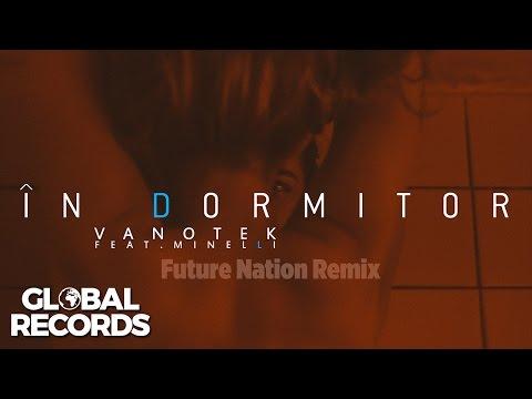 Vanotek feat. Minelli - In Dormitor | Future Nation Remix
